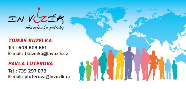 Invozik.cz