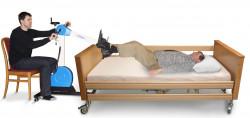Rotren Bed