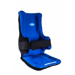 Stabilo Comfortable Plus Duo