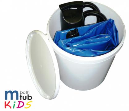 M-TUB KIDS
