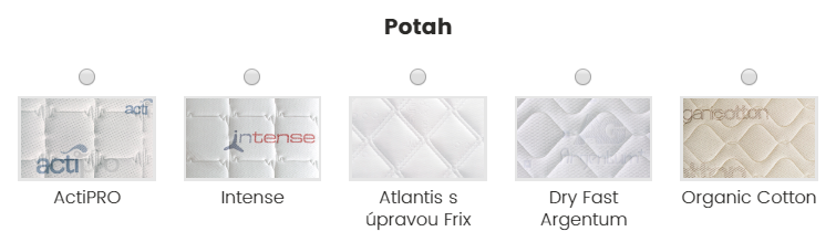 Potah