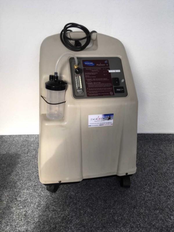 oxygenerátor